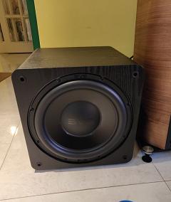 影音系統SVS SB3000 (182已更新REW 图表)3 副本