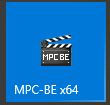 mpc-be.png