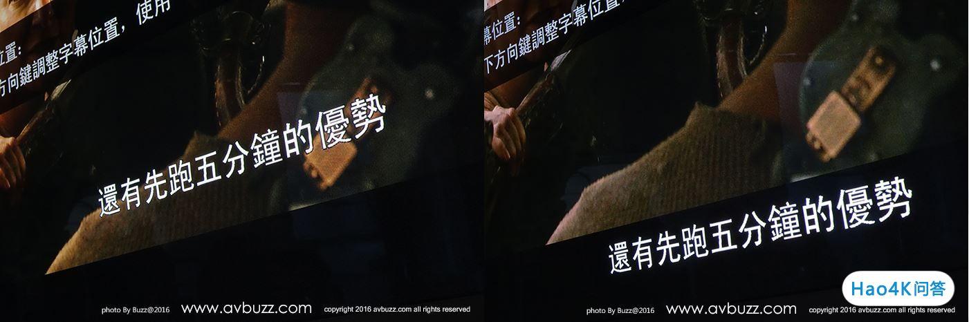 不用越狱,OPPO UDP-203蓝光播放器外挂字幕方法教程3.jpg
