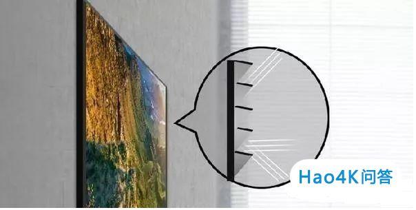 五点让你明白菲涅尔和黑栅的不同.jpg