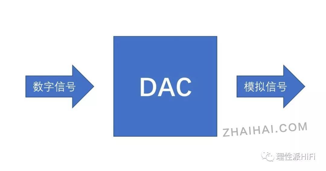 1(1).jpg