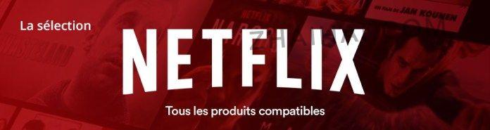 SVDSTREAM_201609_Netflix-980x260.jpg